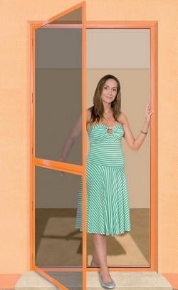 drzwiowa1_1