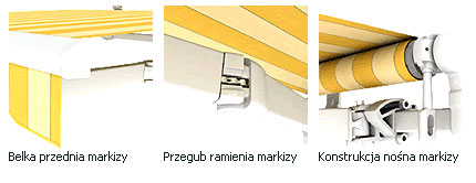 markiza_bot_silverplus.jpg, 18kB
