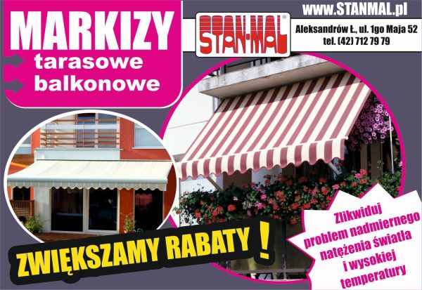 markizy.stanmal